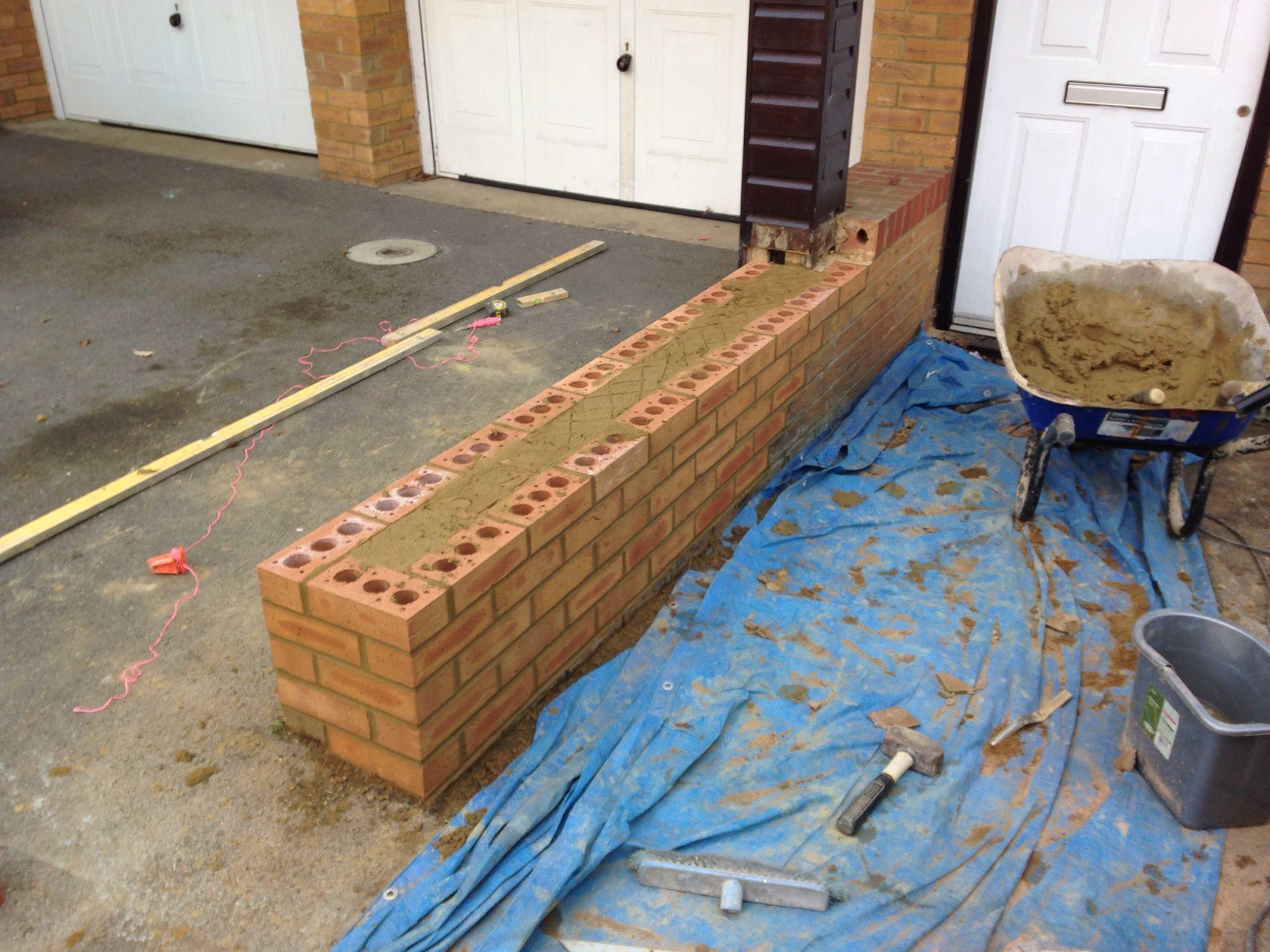 bricknwall005