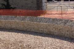 bricknwall001