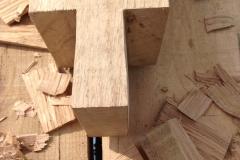 wood07