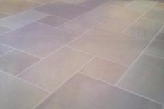 tiling01