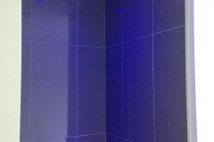 tiling09