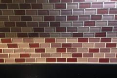 tiling11
