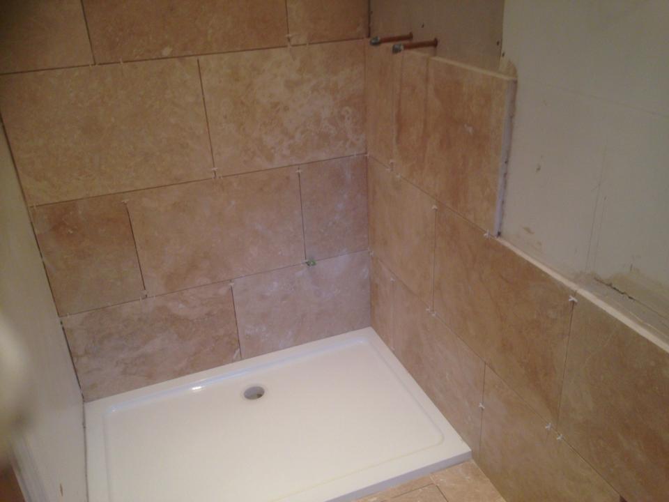 tiling02